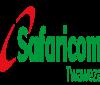 Safaricom Twaweza